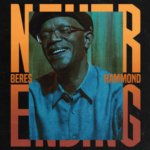 "G Cole talks about Beres Hammond's soon to be released album ""Never Ending"""